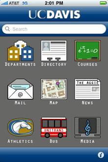 UC Davis Mobile image from www.bizjournals.com